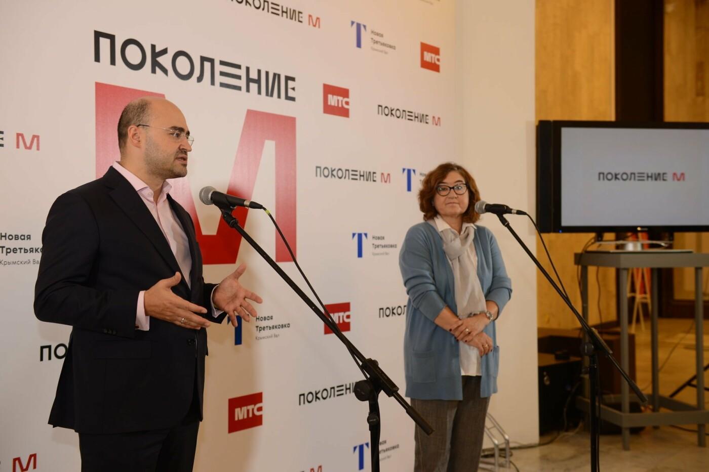 Работа 12-летней белгородской школьницы попала в Третьяковскую галерею, фото-6