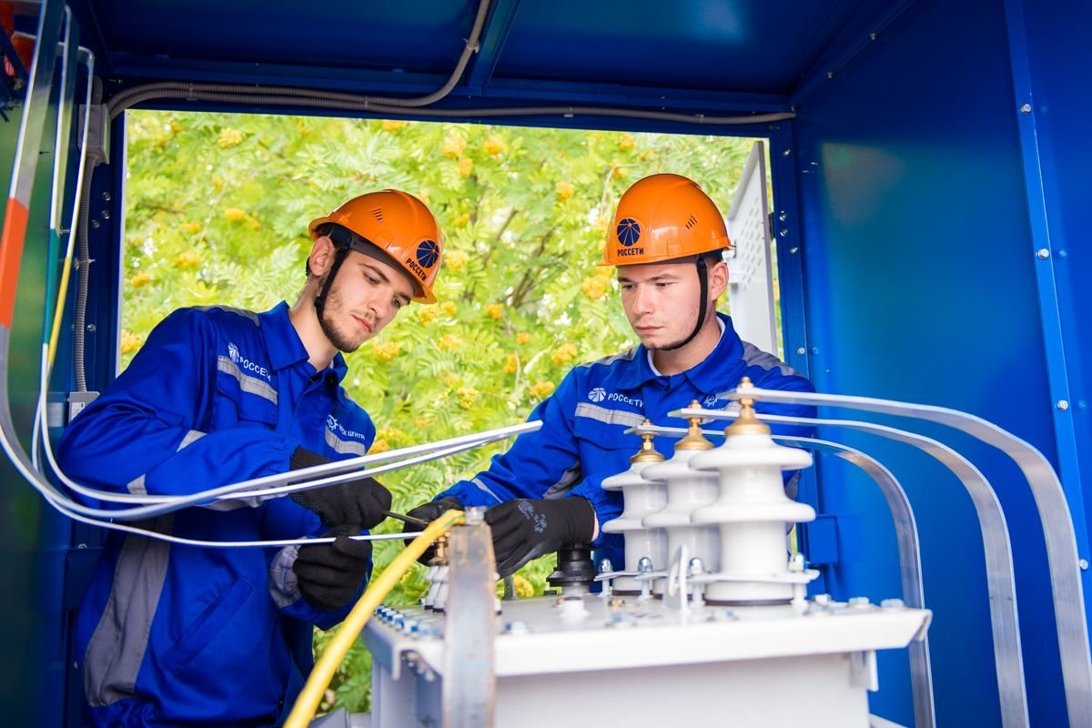 Белгородэнерго перевыполнило программу энергосбережения, фото-6