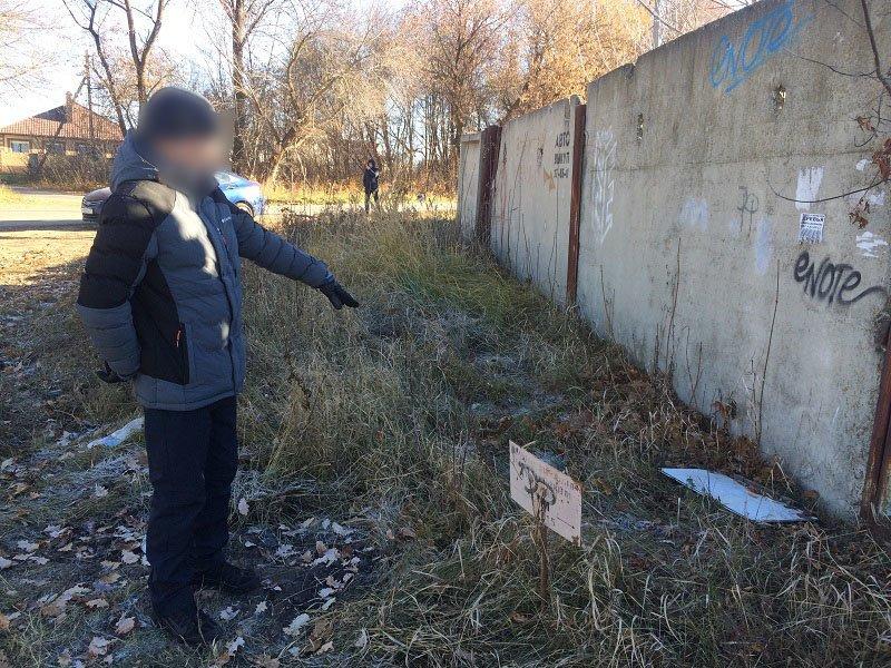 В Белгороде задержали закладчицу наркотиков и её подельника, фото-2