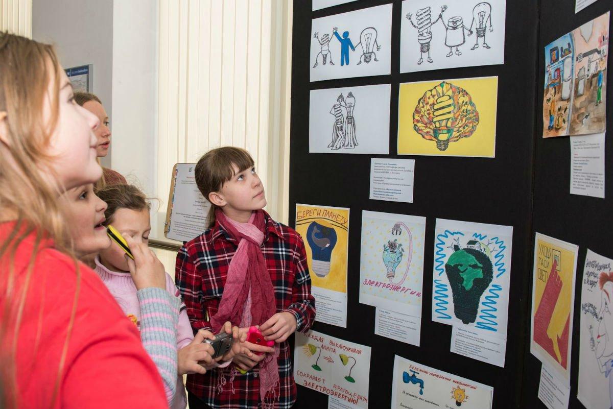 В Белгороде подведены итоги конкурса комиксов, карикатур, плакатов «Энерговор! К ответу!», фото-5