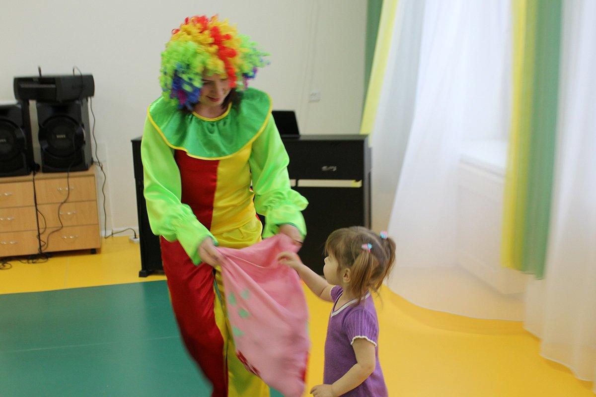 Ясли на очереди. В детских садах Белгорода создают группы для малышей до полутора лет , фото-4