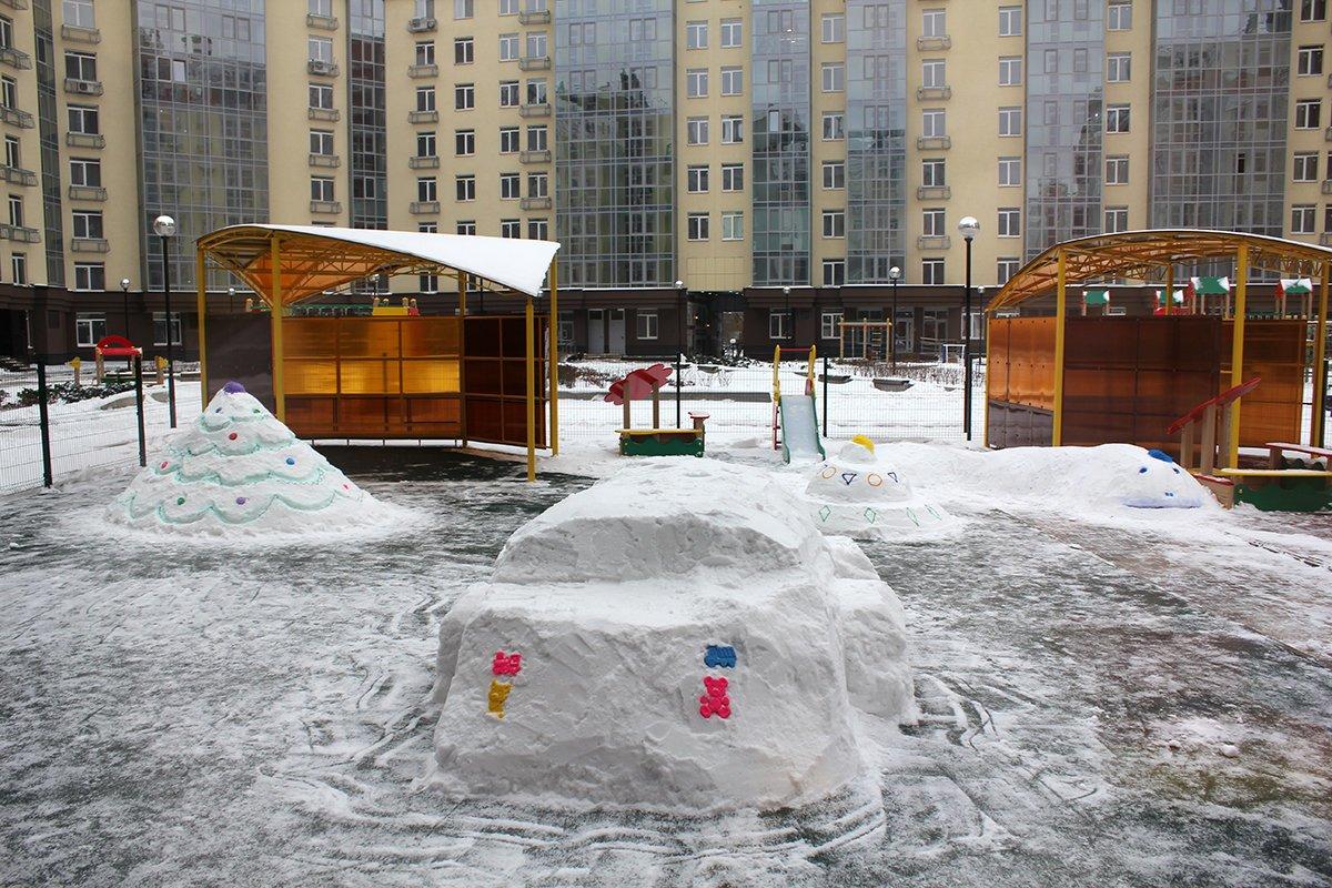 Ясли на очереди. В детских садах Белгорода создают группы для малышей до полутора лет , фото-16