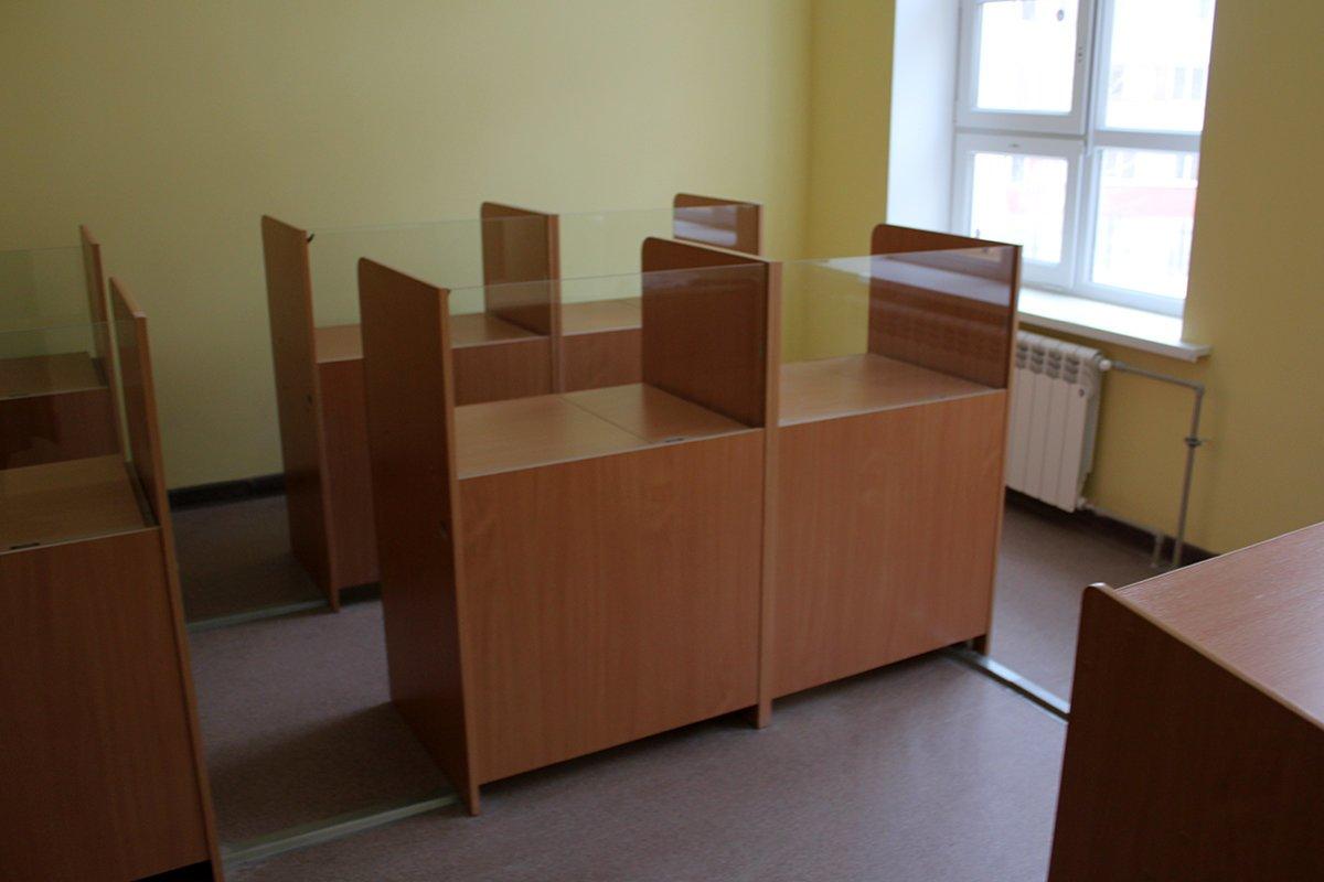Ясли на очереди. В детских садах Белгорода создают группы для малышей до полутора лет , фото-20