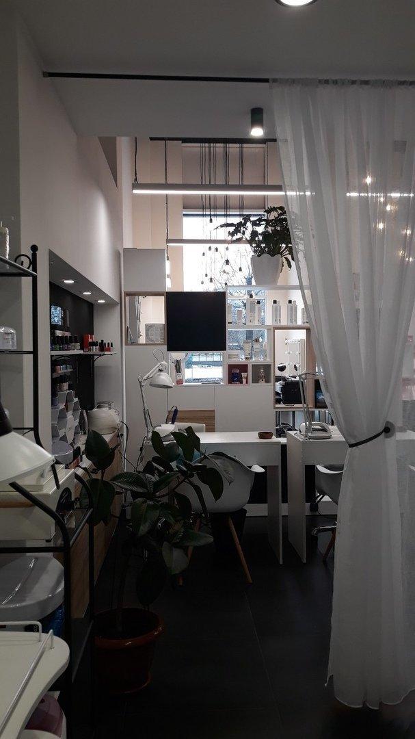 Качество и стиль. В Белгороде открылась лаборатория красоты «Эль Лаб», фото-2