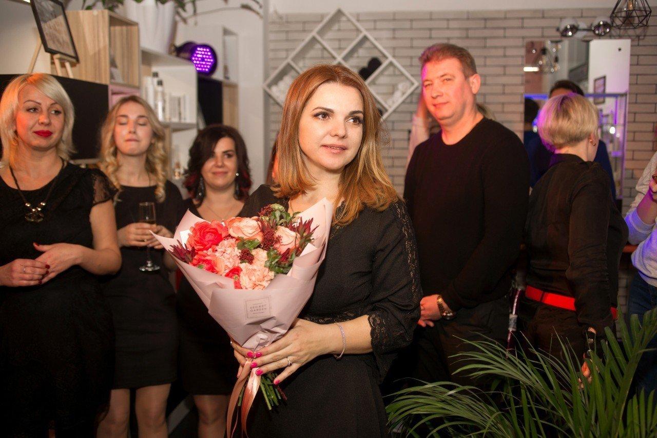 Качество и стиль. В Белгороде открылась лаборатория красоты «Эль Лаб», фото-4