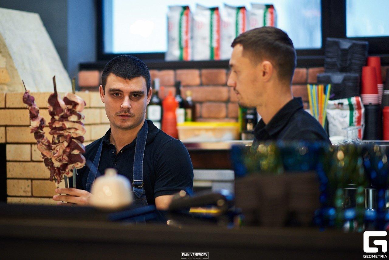 Теперь в Белгороде «Мясо Есть»!, фото-15