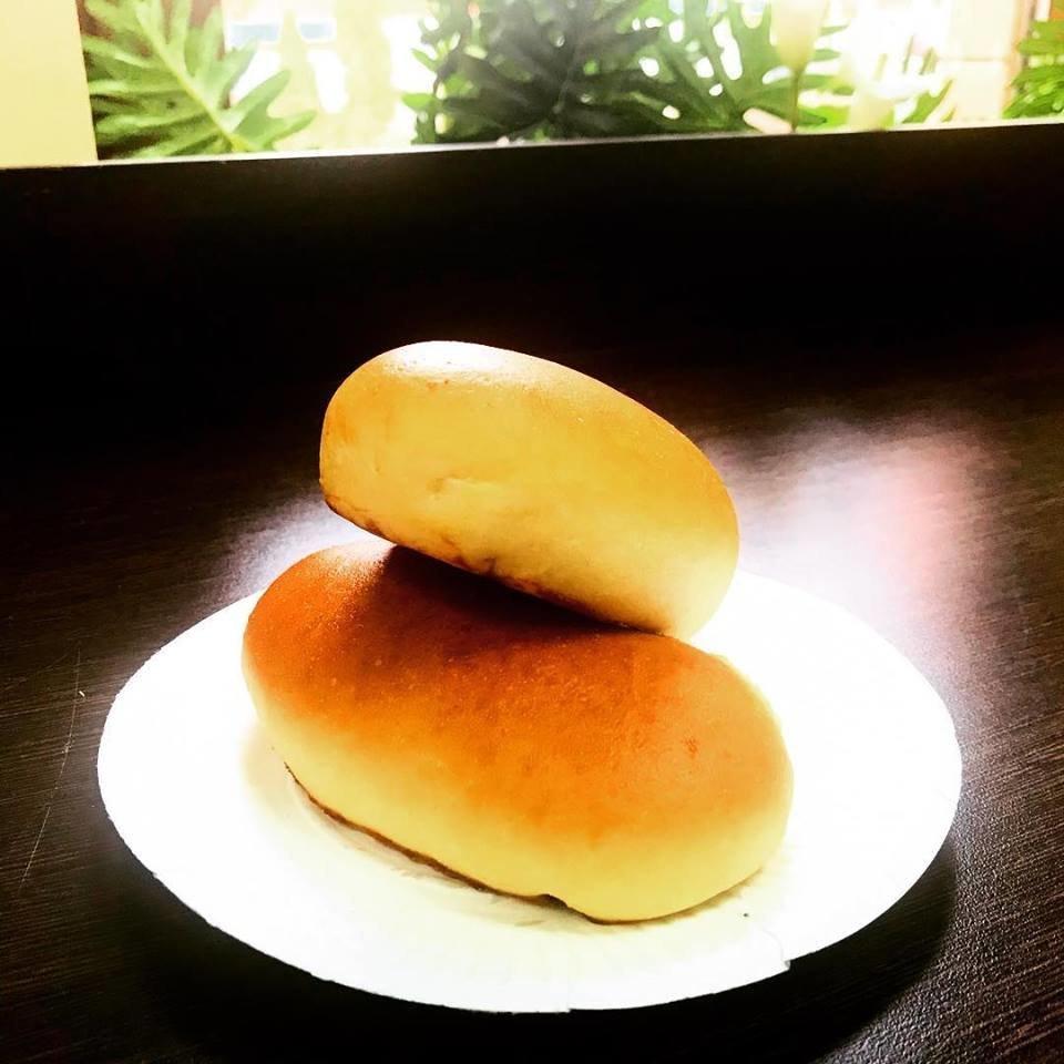Радость и сладость. Новогодний подарок от пекарни «37 хлебов», фото-10