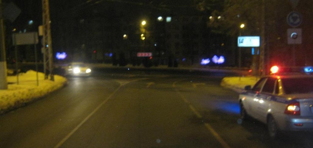 В Белгороде сбили 79-летнюю пенсионерку, фото-2