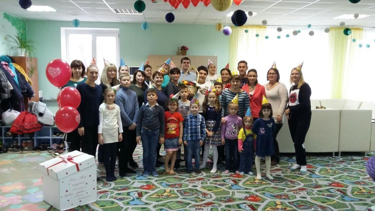 Три самых важных события 2018 года: рассказывают белгородцы, фото-16