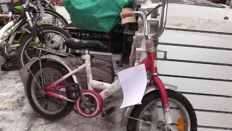 Белгородца арестовали за кражи инструментов и материалов со строек, фото-3