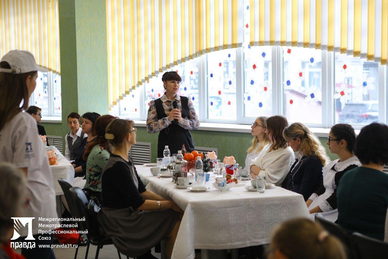 «Абилимпикс-2018»: талантливая молодёжь должна быть уверена в своём трудоустройстве, фото-3