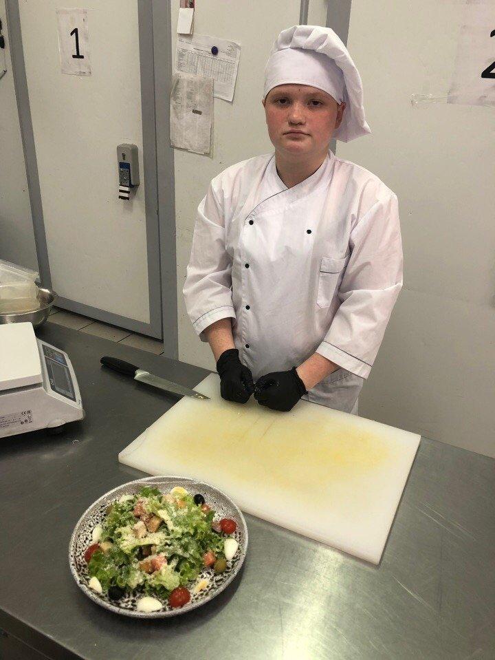 «Абилимпикс-2018»: талантливая молодёжь должна быть уверена в своём трудоустройстве, фото-6