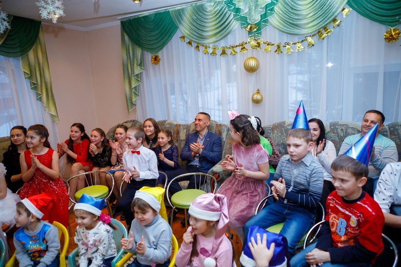 Чудеса случаются. Акция «Правда Дед Мороз» объединила белгородцев для добрых дел, фото-2