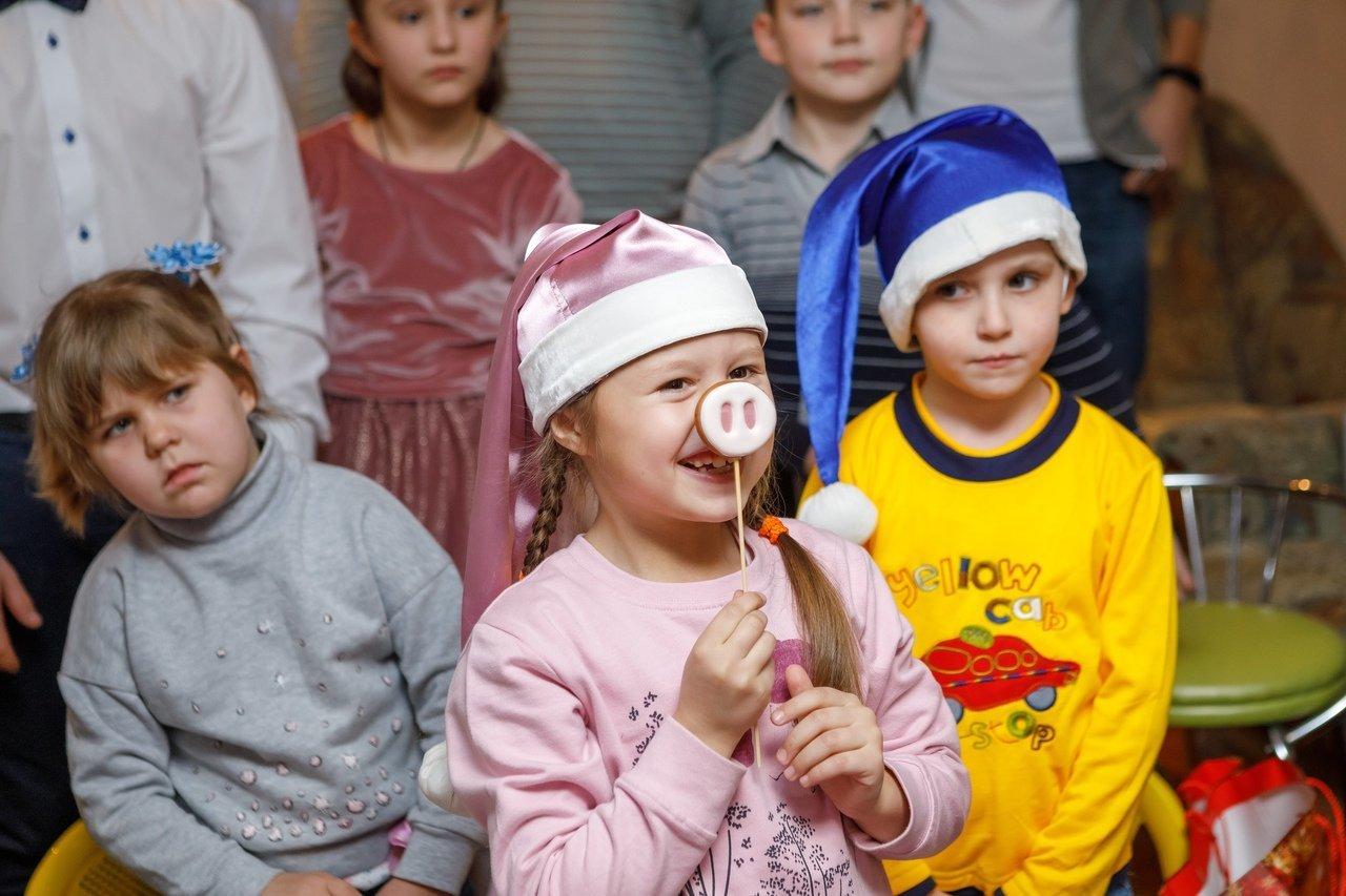 Чудеса случаются. Акция «Правда Дед Мороз» объединила белгородцев для добрых дел, фото-8