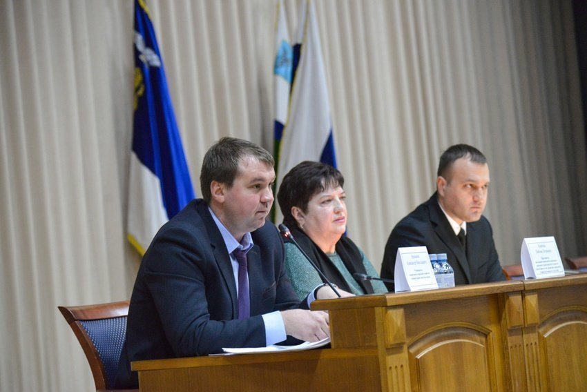 В Белгороде приняли новые правила благоустройства. Go31 рассказывает, как на проект влияло общественное мнение, фото-4