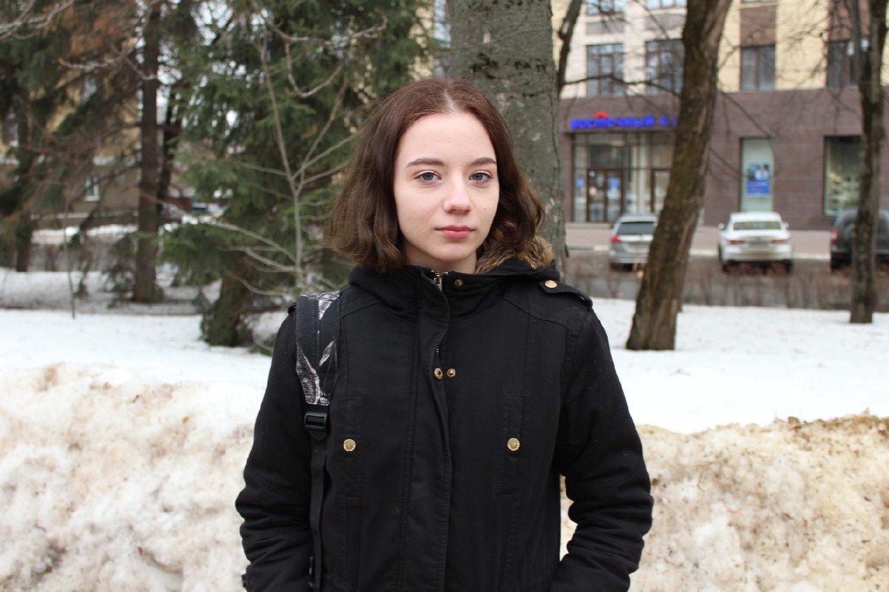 «Обувь портится из-за химикатов, скользко». Белгородцы оценили качество уборки снега на улицах города, фото-10