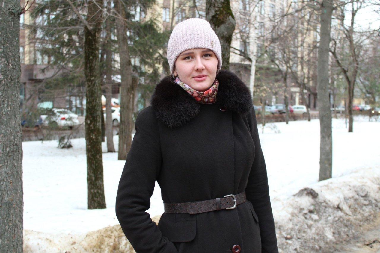 «Обувь портится из-за химикатов, скользко». Белгородцы оценили качество уборки снега на улицах города, фото-12