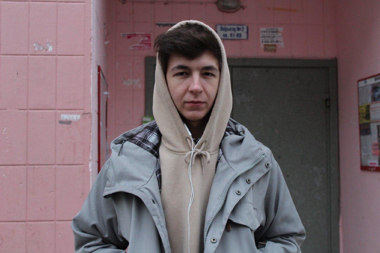 «Обувь портится из-за химикатов, скользко». Белгородцы оценили качество уборки снега на улицах города, фото-1