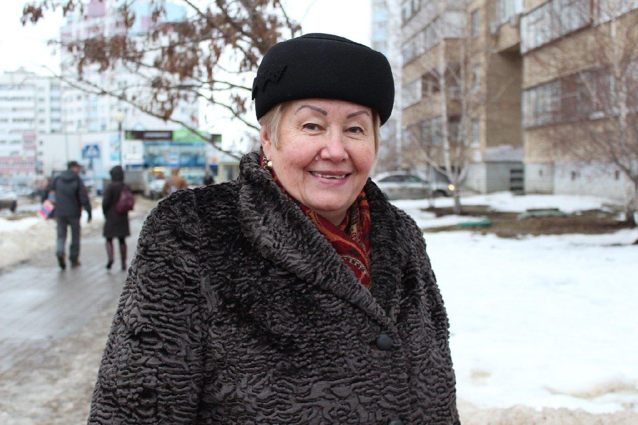 «Обувь портится из-за химикатов, скользко». Белгородцы оценили качество уборки снега на улицах города, фото-2