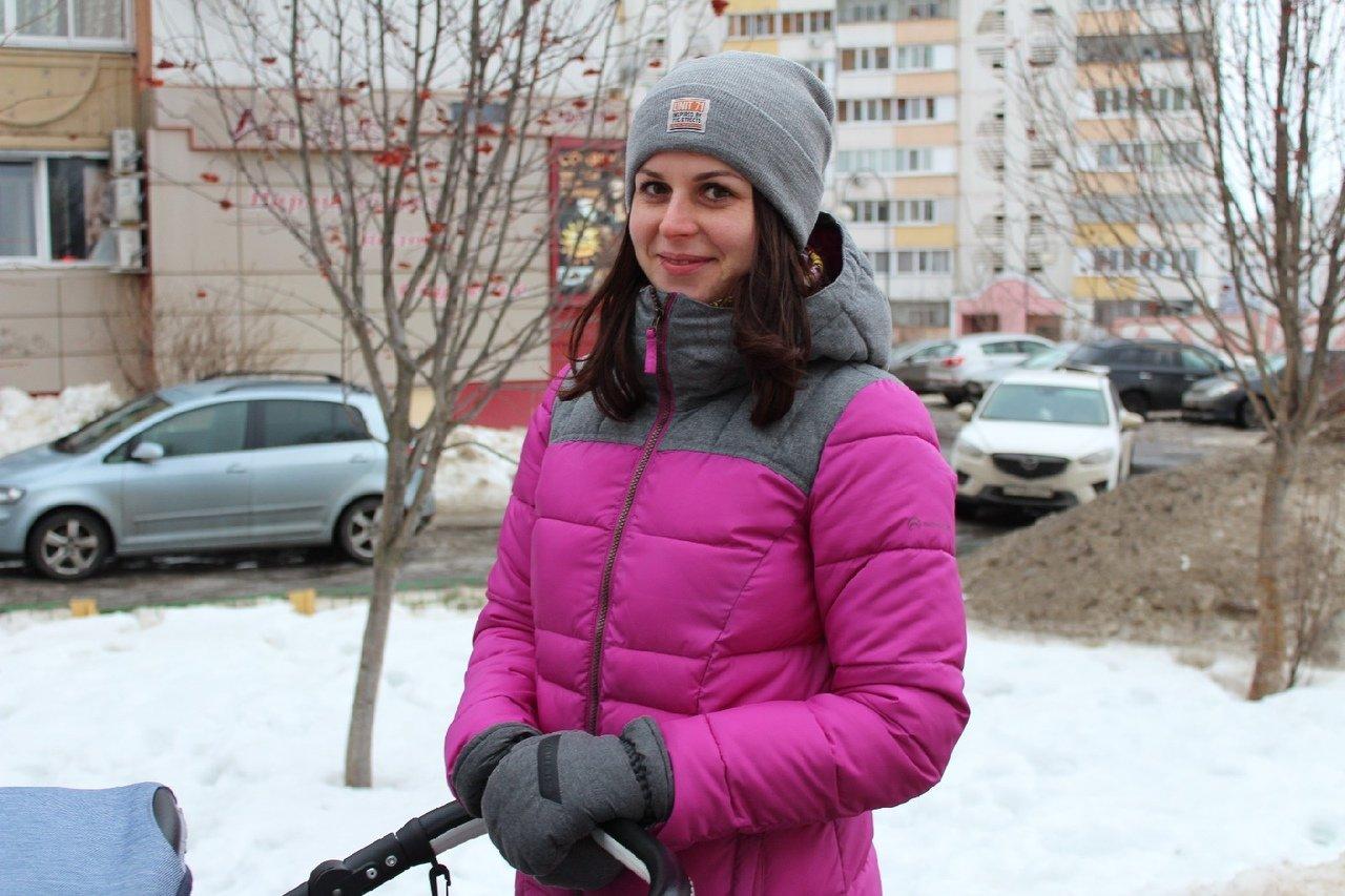 «Обувь портится из-за химикатов, скользко». Белгородцы оценили качество уборки снега на улицах города, фото-3