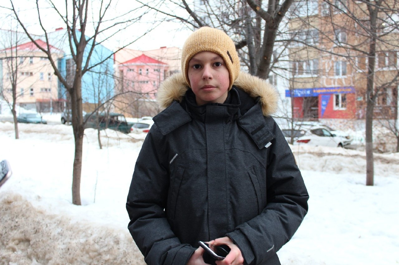 «Обувь портится из-за химикатов, скользко». Белгородцы оценили качество уборки снега на улицах города, фото-4