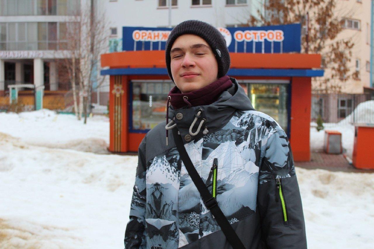 «Обувь портится из-за химикатов, скользко». Белгородцы оценили качество уборки снега на улицах города, фото-5