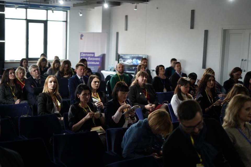 В Воронеже определили лучших специалистов медиасферы на «Балу прессы, бизнеса и власти 2019», фото-1