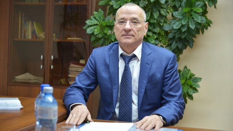 В Белгороде борьбу за место мэра продолжат Галдун, Михайлик и Горлов, фото-3