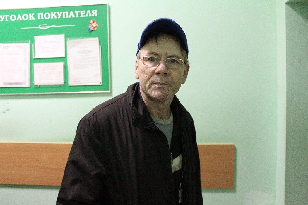 «Приходится постоянно отстаивать свои права». Белгородцы рассказали о перебоях с инсулином, фото-2