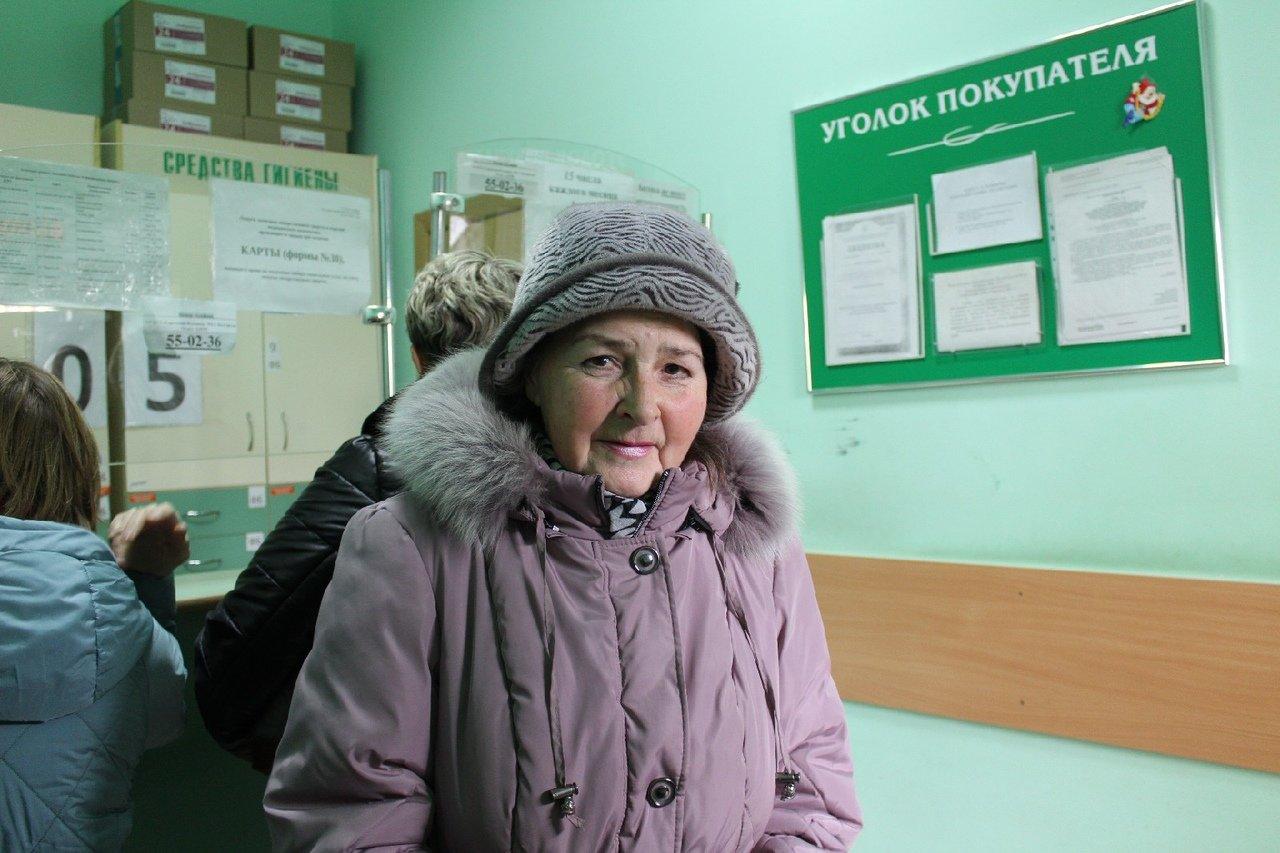 «Приходится постоянно отстаивать свои права». Белгородцы рассказали о перебоях с инсулином, фото-1