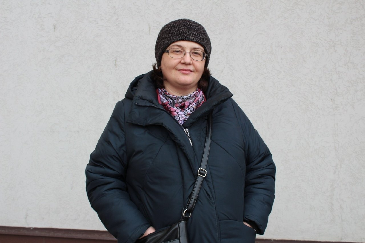 «Приходится постоянно отстаивать свои права». Белгородцы рассказали о перебоях с инсулином, фото-3