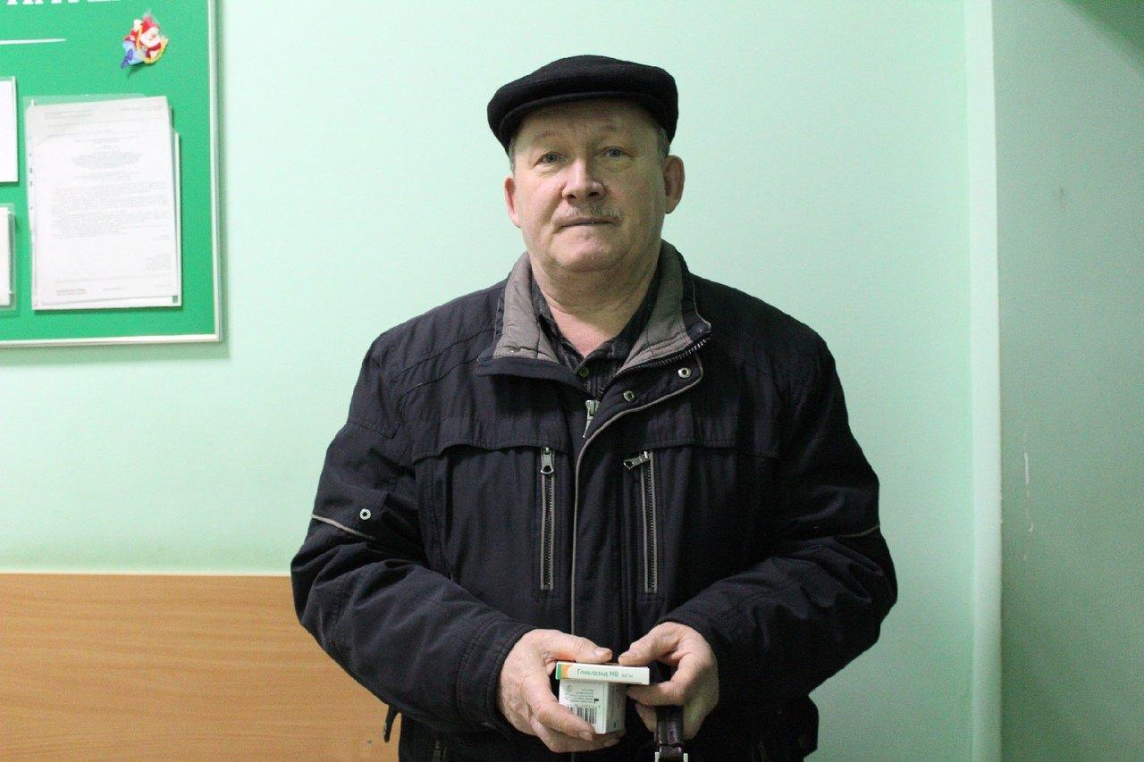 «Приходится постоянно отстаивать свои права». Белгородцы рассказали о перебоях с инсулином, фото-4