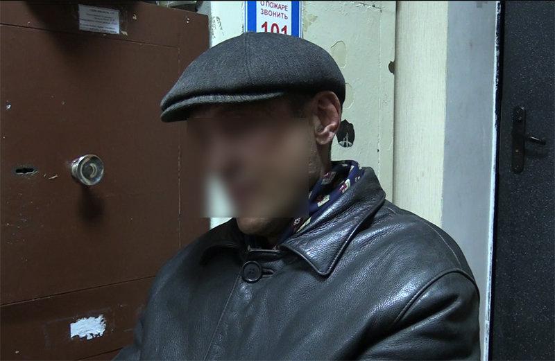 В регионе нашли 17 находившихся в федеральном розыске преступников, фото-2