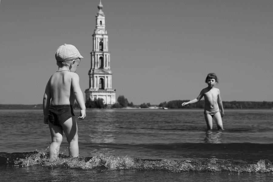 Московский фотограф покажет белгородцам «Провинциальные зарисовки», фото-1