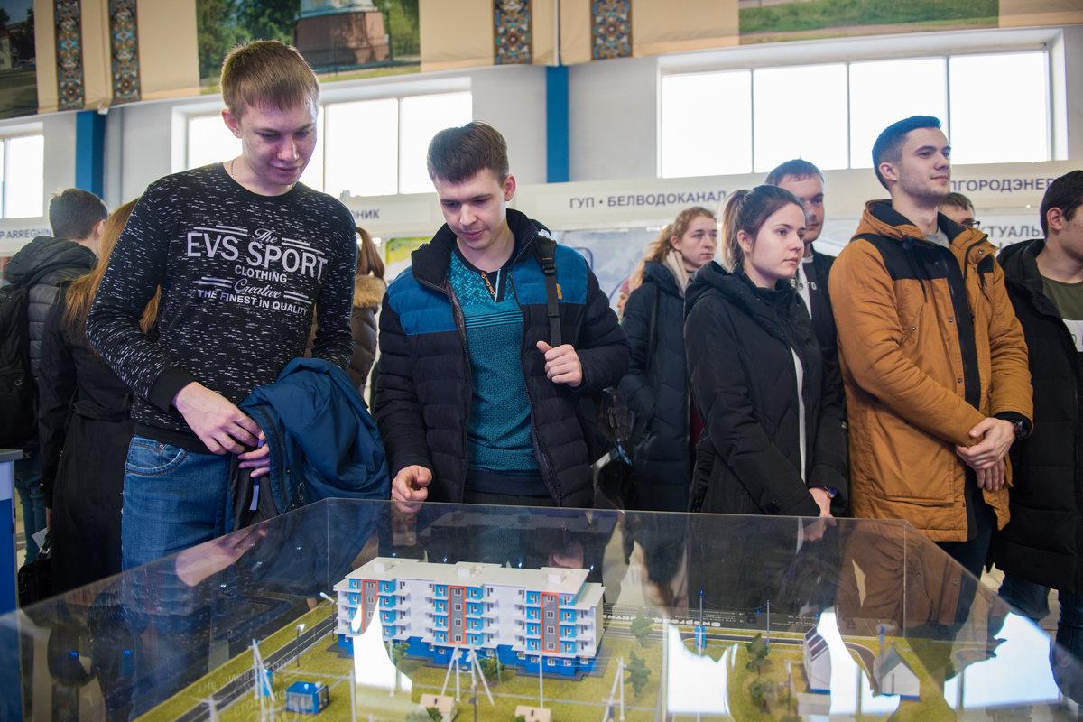«Цифровая трансформация-2030» в Белгороде: первый цифровой район электросетей и цифровая подстанция, фото-3