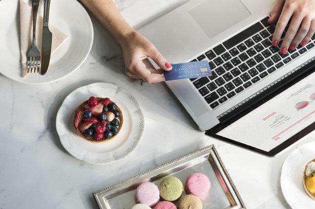 Предприниматели могут интегрировать онлайн-кассу в интернет-магазин, фото-1