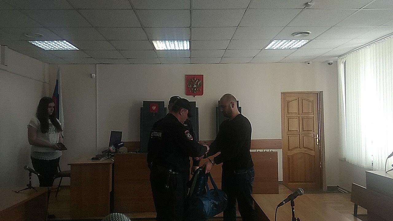 В Белгороде мошенника из «Магазина путешествий» приговорили к 6 годам колонии, фото-3