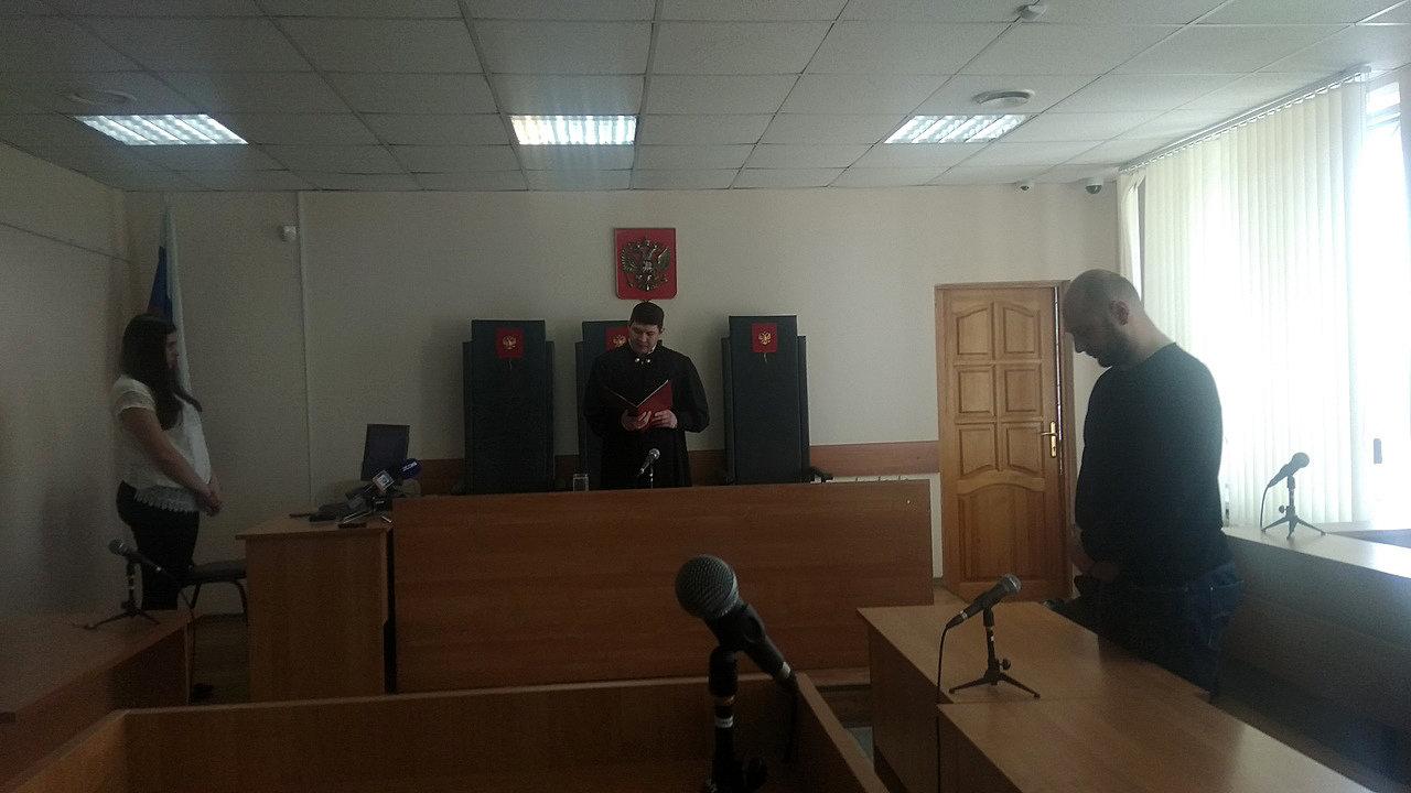 В Белгороде мошенника из «Магазина путешествий» приговорили к 6 годам колонии, фото-2