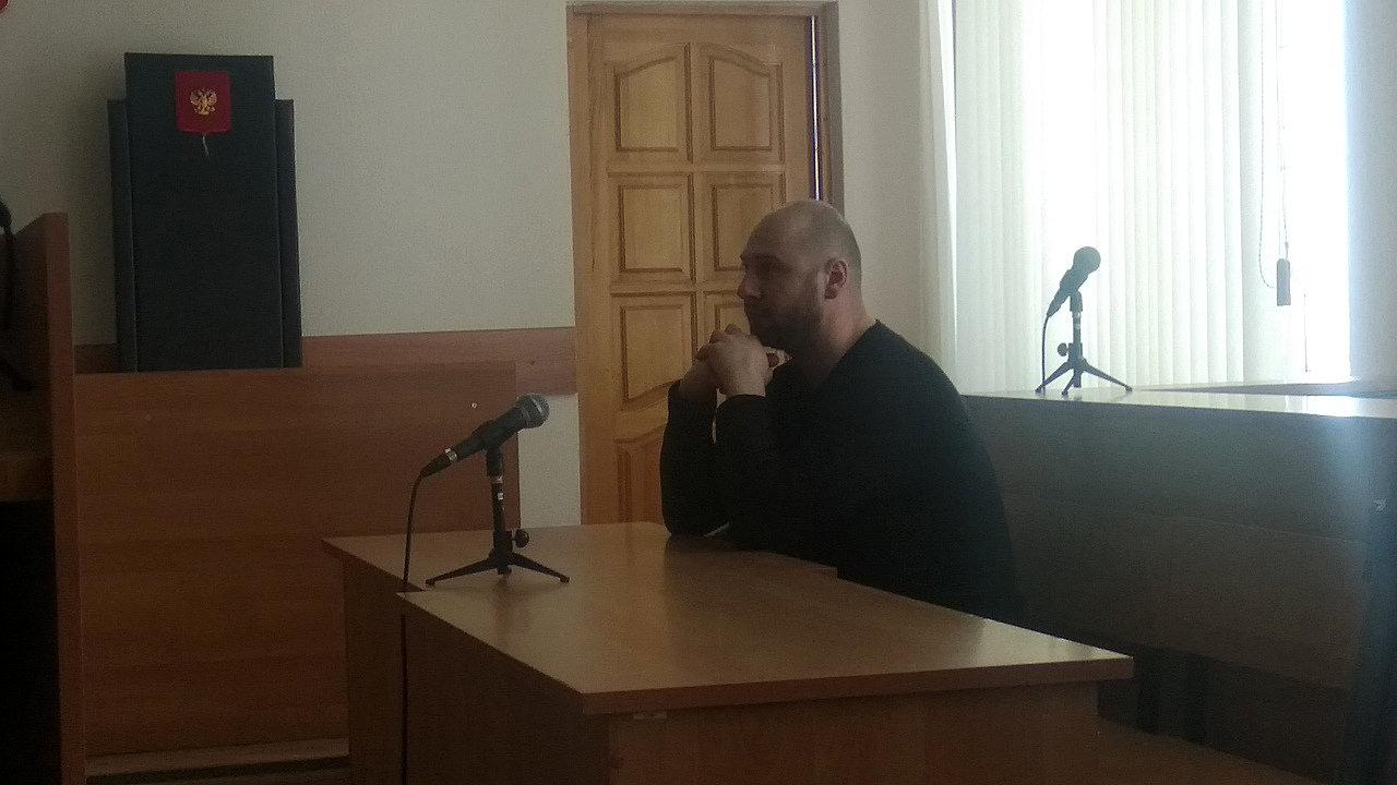 В Белгороде мошенника из «Магазина путешествий» приговорили к 6 годам колонии, фото-1