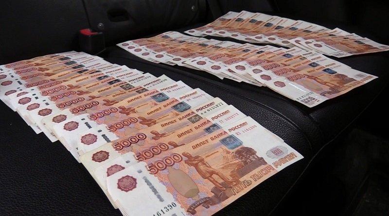 В Белгороде задержали обещающую льготное жильё мошенницу, фото-4