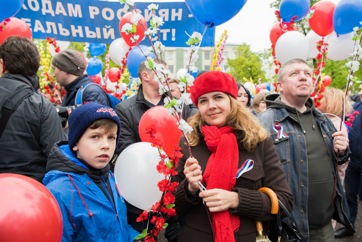 Белгородский энергетик Иван Лебедев попал на областную Аллею трудовой Славы, фото-3