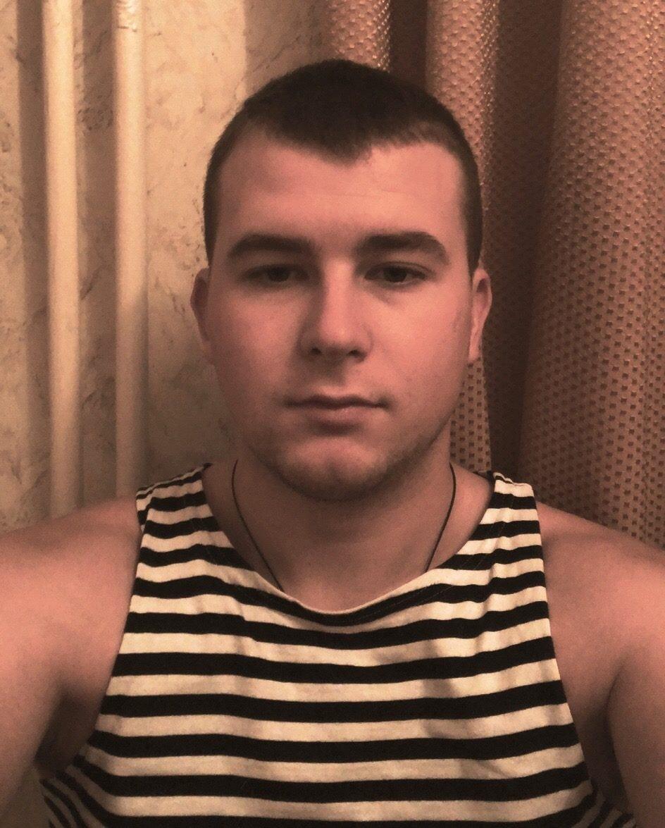 В загоревшемся самолёте в аэропорту Шереметьево погиб 23-летний белгородец, фото-2
