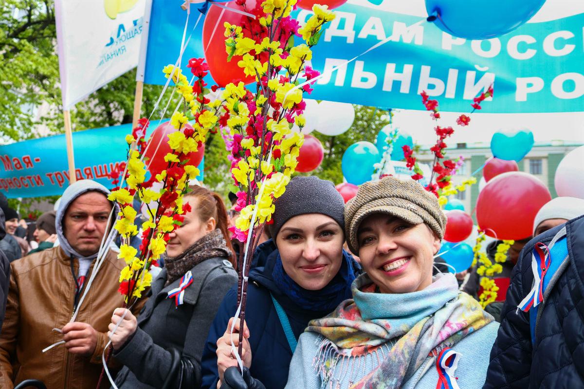 Белгородский энергетик Иван Лебедев попал на областную Аллею трудовой Славы, фото-8
