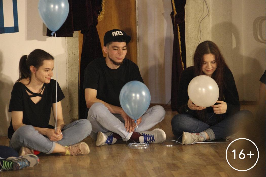Празднование Дня Победы, фестиваль «Наш кислород», концерт Yewoo, ярмарка b.l.o.s.h.k.a. Что интересного пройдет в Белгороде с 9 по 12 мая, фото-3