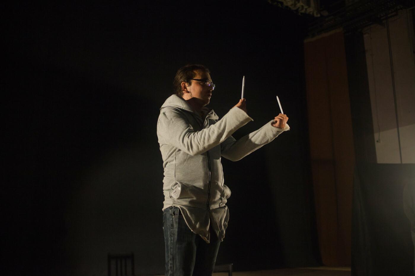 Фестиваль современного театра в Белгороде «Наш кислород» в фотографиях, фото-18