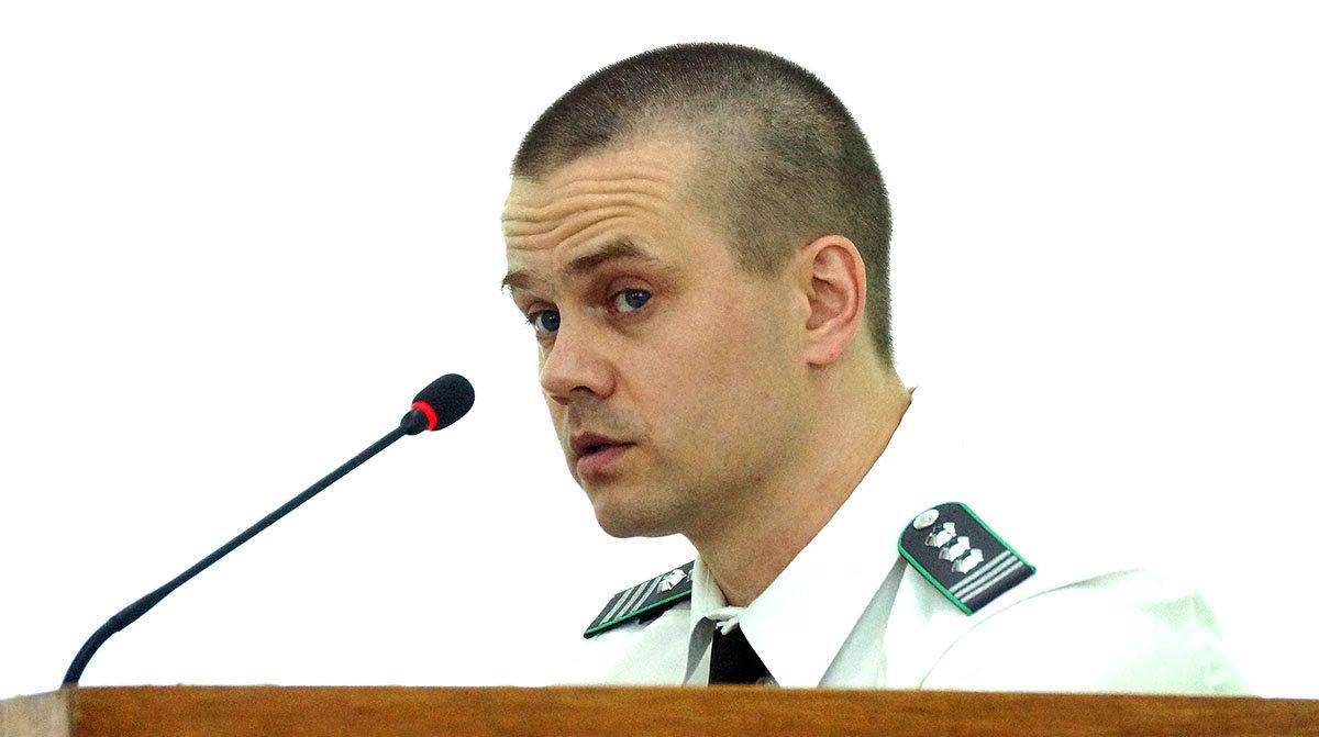 Максим Путятин - Сергей Егоров