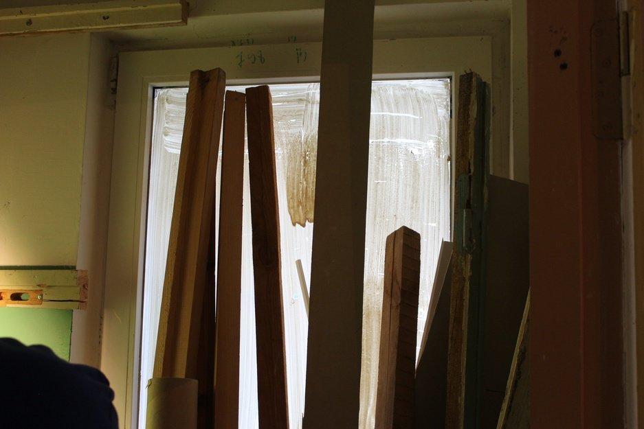 За год в белгородских многоэтажках снесли более 30 незаконных пристроек, фото-2
