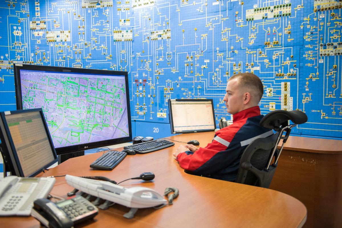 В Белгородской области появится система мониторинга наружного освещения, фото-2