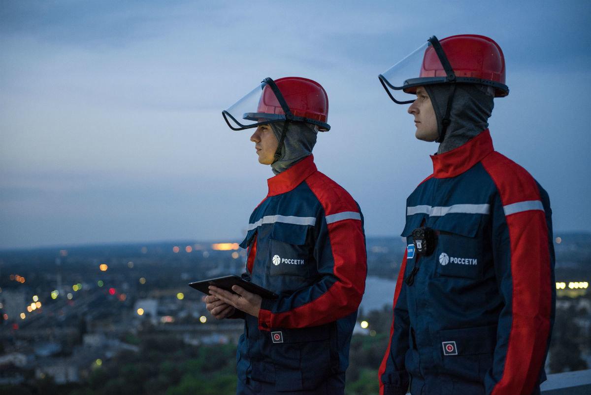 В Белгородской области появится система мониторинга наружного освещения, фото-3