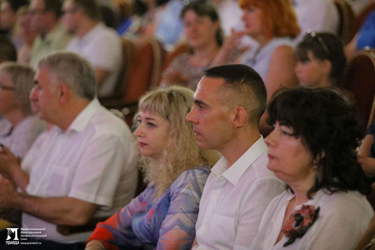 Победители «Абилимпикс» пройдут оплачиваемую практику от профсоюза «Правда», фото-4